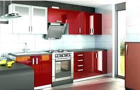 meuble de cuisine pas chere aclacments de cuisine pas cher meuble cuisine at home smtechies me