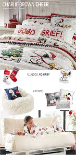 Pb Teen Design Your Own Room by Peanuts Pbteen