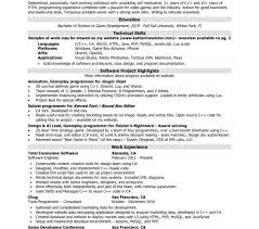 resume objective statements engineering games resume wonderful network engineer objective sle job and