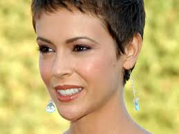 short modern haircuts ideas hairstyle picture magz