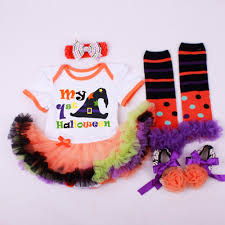 halloween costumes baby girls compare prices on baby halloween tutu online shopping buy low