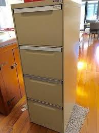 Brownbuilt Filing Cabinet 100 Sandusky File Cabinet Keys Cabinets Mobile Sandusky