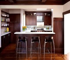 bathroom foxy bar stools for kitchen island design ideas counter