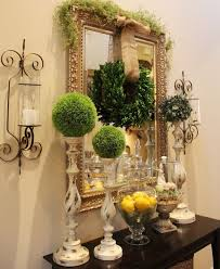 small foyer table ls 407 best savvy seasons images on pinterest tuscan decor tuscan
