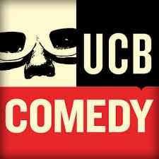 ucb comedy youtube
