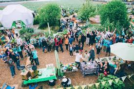 how to host an earth day celebration nature and environment