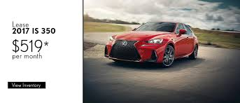 lexus texas dealerships lexus of chattanooga new u0026 used lexus dealer service parts