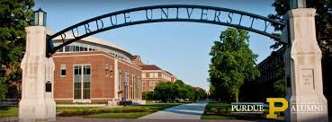 purdue alumni search purdue alumni home