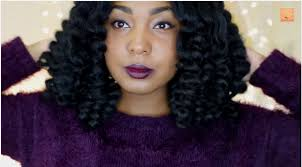 marley hairstyles crochet wigs with marley hair black women s natural hair styles