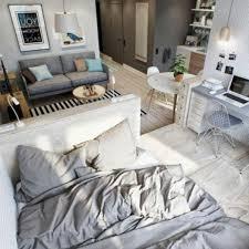15 inspiring furniture ideas for your studio apartment futurist