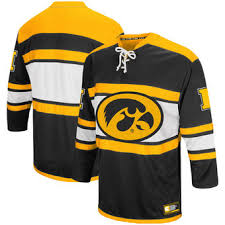 iowa hawkeye sweater iowa hawkeyes hockey gear iowa hawkeyes jerseys shorts t shirts