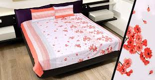 best quality sheets printed double bed sheet the best quality to use imgs 37 914413 l