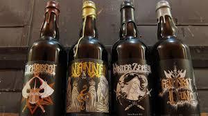 best thanksgiving beers denver u0027s 8 best breweries denver travel channel denver