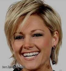 bi layer haircuts over the ears over the ear haircuts for women hair just over the ears can be a
