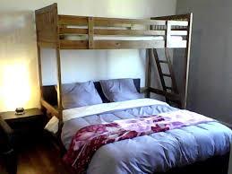 chambre chez l habitant chambres habilis chambre chez l habitant à paray vieille poste