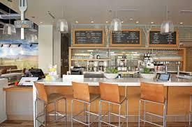 kitchen stunning lyfe kitchen design lyfe kitchen henderson nv