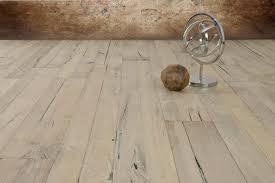 Laminate Floor Wholesale Wholesale Hardwood Floor Naples Florida Floors In Style