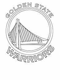 nba lakers coloring pages free printable nba coloring pages national basketball association