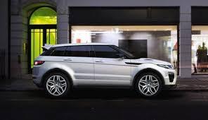 auto designen build your suv vehicle configurator land rover usa
