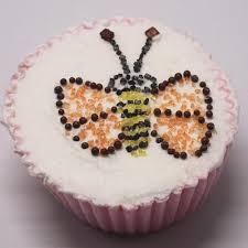 edible cake decorations 521 black sugar crystals edible cake decorations cake