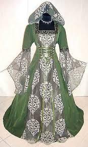 costume garã on mariage 30 best wedding related images on dress larp