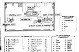 deh p6700mp wiring diagram deh wiring diagrams