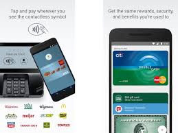 android phone apps best nfc apps