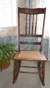 Western Rocking Chair 155 Best Just A Rockin Images On Pinterest Rocking Chairs