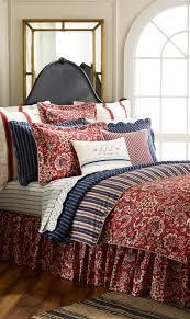 Ralph Lauren Comforter Queen Lauren Home Villa Martine Bedding Collection Bedding Pinterest