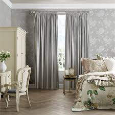 need bedroom curtains try our range of beautiful bedroom curtains 2go