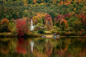 New Hampshire Nature Activities images Top 12 things to do in new hampshire jpg