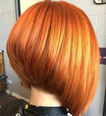 stacked bobs for curly fine hair the full stack 50 hottest stacked haircuts