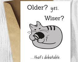 Cat Birthday Cards Fat Cat Birthday Card Printable It S My Birthday I Do