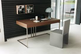 Cool Office Desk Ideas Beautiful Small Office Desk Ideas Unique Office Desk Ideas Home