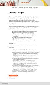 How To Upload A Resume To Indeed Indeed Jobs U2014 Wordpress Plugins