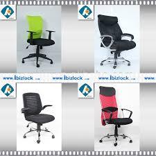 Antique Desk Chair Parts Office Chair Manufacturers Suppliers Distributors For Sale
