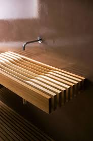 22 best bathroom technology images on pinterest steam showers