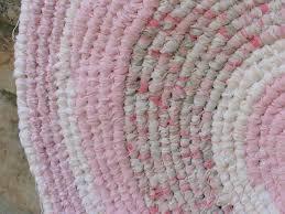 Shabby Chic Bathroom Rugs Shabby Chic Bathroom Rugs Home Designer Direct Divide