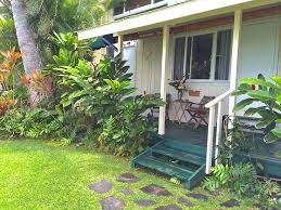 Waimanalo Beach Cottage by 27 Best Hawai U0027i Oahu Rentals Images On Pinterest Oahu Rentals