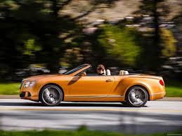convertible bentley custom bentley continental gt speed convertible 2014 pictures