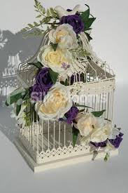 Shabby Chic Bird Cages by 354 Best Bird Cage Images On Pinterest Bird Houses Birdcage
