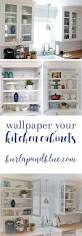 245 best kitchens images on pinterest kitchen ideas kitchen and