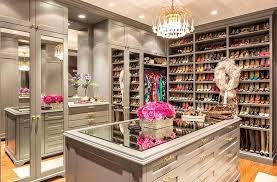 home designs unlimited floor plans pretty walk in closets gorgeous walk closet idea contemporary home