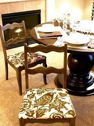 indoor dining room chair cushions spectacular indoor dining bench cushions ideas door dining bench