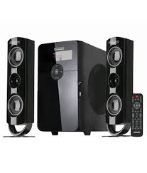 creative best 2 1 speakers home theater decor modern on cool