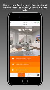 Home Design And Decor App Review Rooomy On The App Store