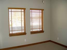 9 X 9 Bedroom Design Meyer Properties 212 M S Buchanan Street