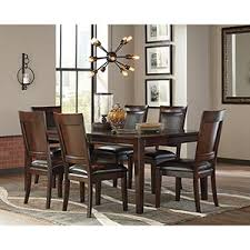 dining room set rent to own dining room tables chairs rent a center