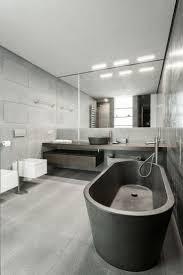 Black And White Small Bathroom Ideas 39 Best New Salle De Bain Images On Pinterest Bathroom Ideas