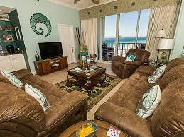 4 bedroom condos in destin fl sea la vie luxury home with 2 master suites homeaway villages